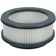 Rowenta ZR009008 Engine Filter for X-Force 11.60 and 14.60 - Vacuum Filter