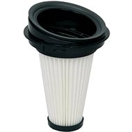 Rowenta ZR005202 Washable Filter for X-Pert - Vacuum Filter