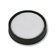 Rowenta ZR904401 Foam Filter for Air Force Serenity