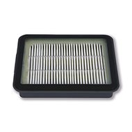 Rowenta ZR904501 Filter for Air Force Serenity - Vacuum Filter