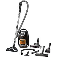 Rowenta RO6495EA Silence Force Full Care - Bagged vacuum cleaner