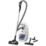 Rowenta RO7747EA Silence Force Parquet - Bagged vacuum cleaner