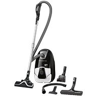 Rowenta RO6887EA X-Treme Power Animal Care - Bagged Vacuum Cleaner