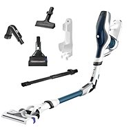 Rowenta RH9471WO Air Force Flex 560 Animal - Cordless Vacuum Cleaner