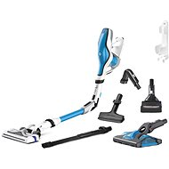 Rowenta RH9490WO Air Force Flex Aqua Animal and Car Care - Cordless Vacuum Cleaner