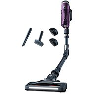 Rowenta RH9638WO X-Force Flex 8.60 Allergy - Cordless Vacuum Cleaner