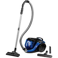 Rowenta XTrem power Cyclonic Parquet 3A RO6941EA - Bagless vacuum cleaner