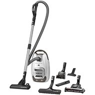 Rowenta RO6477EA Silence Force Extreme Turbo Animal Care - Bagged vacuum cleaner