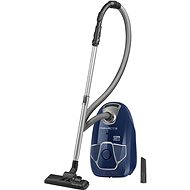 Rowenta XTrem power 3A RO6831EA - Bagged vacuum cleaner
