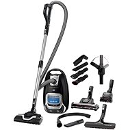 Rowenta RO7485EA Silence Force Extreme - Bagged vacuum cleaner