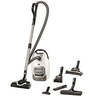 Rowenta RO7487EA Silence Force Allergy+ - Bagged Vacuum Cleaner