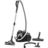 Rowenta Silence Force Cyclonic 4A Animal Care RO7681EA - Bagless vacuum cleaner