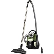 Rowenta City Space Cyclonic RO2712EA - Bagless vacuum cleaner
