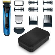 Rowenta TN6200F4 Forever Sharp Ultimate Xpert - Trimmer