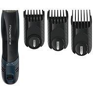 Rowenta TN9320F0 Airforce Ultimate Specialist - Trimmer