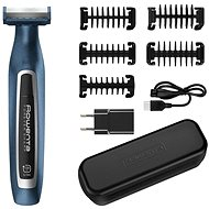 Rowenta TN6030F4 Forever Sharp Blue - Trimmer