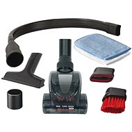 Rowenta ZR001110 Vehicle Vacuum Cleaner Set - Vacuum Cleaner Accessories