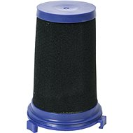 Rowenta ZR009001 Air Filter for AirForce 360 - Vacuum Filter