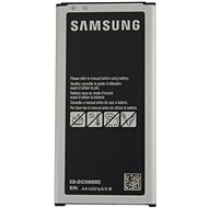 Samsung Li-Ion 2800mAh (Bulk), EB-BG390BBE - Mobile Phone Battery