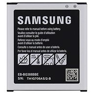 Samsung Li-Ion 2200mAh (Bulk), EB-BG388BBE - Mobile Phone Battery