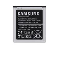 Samsung Li-Ion 1900mAh (Bulk), EB-BG357BBE - Mobile Phone Battery
