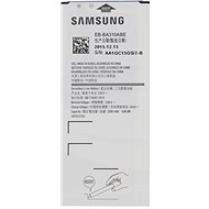 Samsung Li-Ion 2300mAh (Bulk), EB-BA310ABE - Mobile Phone Battery