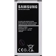 Samsung Li-Ion 2800mAh (Bulk), EB-BG903BBE - Mobile Phone Battery