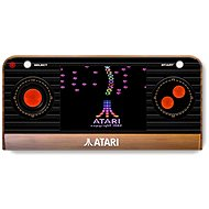 Atari Retro TV Handheld - Game Console