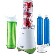Russell Hobbs Kitchen Collection Mix&Go 21350-56 - Countertop Blender