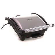 Russell Hobbs Home 3in1 Panini 17888-56 - Electric Grill