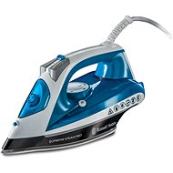 Russell Hobbs Supreme Steam Pro Iron 23971-56 - Iron
