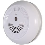 EVOLVEO Salvarix - Wireless/Autonomous Smoke and Temperature Detector - Smoke Detector