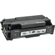 Ricoh SP6330E black - Toner
