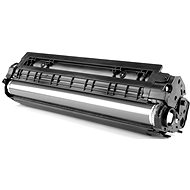 Ricoh SP 4500HE Black - Toner