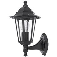 Rabalux - Outdoor Wall Lamp 1xE27/60W/230V - Wall Lamp