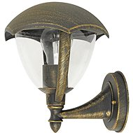 Rabalux - Outdoor Lamp 1xE27/40W/230V IP44 - Wall Lamp