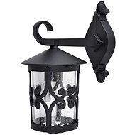 Rabalux - Outdoor Wall Lamp 1xE27/100W/230V - Wall Lamp