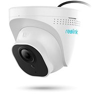 Reolink D800-8MP - IP Camera