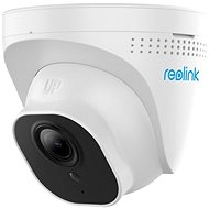 Reolink RLC-522-5MP - IP Camera