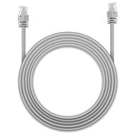 Reolink 30M Network Cable - Network Cable