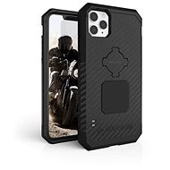 Rokform 2020 Rugged for iPhone 11 Pro Max, Black - Mobile Case