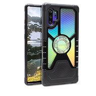 Rokform Crystal for Samsung Galaxy Note 10 Plus, Clear - Mobile Case