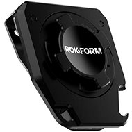 Rokform Sport Utility Belt Clip - Mobile Phone Holder