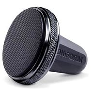 Rokform Super Grip Vent Mount