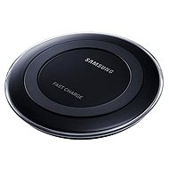 Samsung EP-PN920B black - Wireless Charger Stand