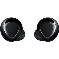 Samsung Galaxy Buds+ Black - Wireless Headphones