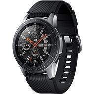 Samsung Galaxy Watch LTE 46mm - Smartwatch