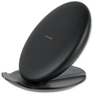 Samsung EP-PG950BBEGWW - Wireless Charger Stand
