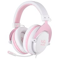 Sades Mpower Angel Edition (Pink)