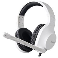Sades Spirits white - Gaming Headset